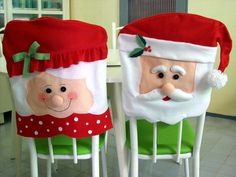 Posts about Christmas written by money. Christmas Sewing, Christmas Wood, White Christmas, Christmas Stockings, Christmas Holidays, Christmas Crafts, Diy Projects For Teens, Diy For Teens, Christmas Table Decorations