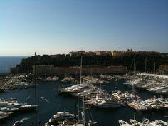 montecarlo_harbour_monacobootshow_2012 > List of Top Ten Marinas seen at http://www.luxury-life-style.com