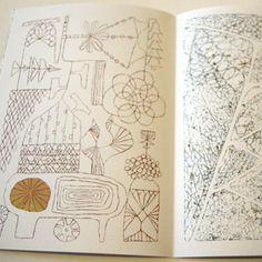 Benoito #book #design