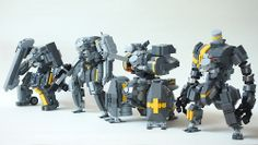 LHB-ZT-005 GORYOU_12 by kwi-chang http://flic.kr/p/nwaQds