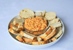 pimento cheese. Pimento Cheese, Smoothies, Appetizers, Beverage, Ethnic Recipes, Food, Pimiento Cheese, Snacks, Drink