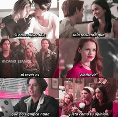 Memes Riverdale, Riverdale Poster, Bughead Riverdale, Riverdale Archie, Riverdale Funny, Cole M Sprouse, I Dont Fit In, Riverdale Cole Sprouse, Betty And Jughead