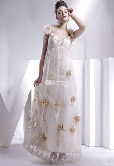 559734504a8c4 Plus Size Casual Wedding Dresses 1 Wedding Dresses Plus Size