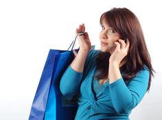 Mystery Shopping - I was a Mystery Shopper