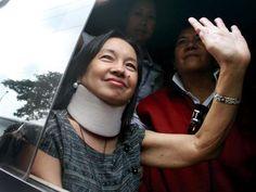 INQUIRER.net | Latest Philippine News for Filipinos