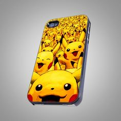 This has to be my case!!!!