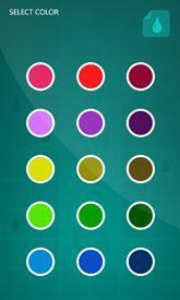 1tap2send app for Windows Phone www.1tap2send.com Windows Phone, Tech Logos, Mobile App, Messages, Text Conversations