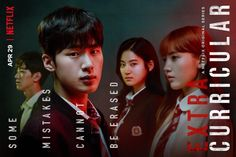 Você pesquisou por - GlobalGeek Netflix Series, The Originals, Movies, Movie Posters, Instagram, High School Students, Korean Actors, Film Poster, Films