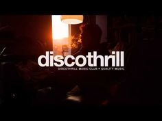 Kim Cesarion - Undressed (Oliver Nelson Remix) - YouTube