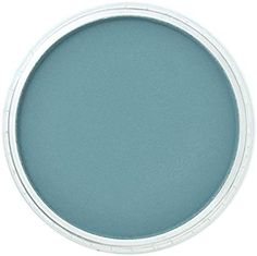 PanPastel Ultra morbido artista pastelli 9ml-turchese ombra: Amazon.it: Casa e cucina