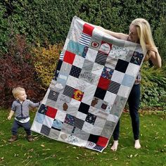 Vrafts by Katie lovingly makes keepsake quilts, blankets and cushions using your baby clothes and loved ones clothes. Picnic Blanket, Outdoor Blanket, Keepsake Quilting, Organic Baby, Uk Shop, Baby Bodysuit, Something To Do, Quilts, Sewing