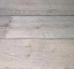 Parquet contrecollé chêne -chapel middle age - délavé blanc - 20/6 x 185 en vente dans la boutique decoplus-parquet Hardwood Floors, Flooring, Apartment Interior, Age, Interiors, Boutique, Gardens, Bedroom, Drawing Rooms