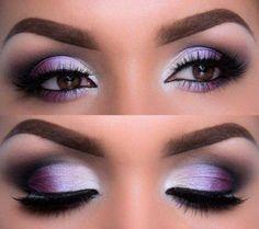Incredible makeups - 17