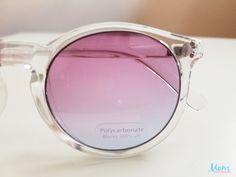 1d870bd3aa Sunglass Warehouse – Amazing Deals on Stylish Sunglasses