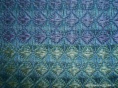 Yarn is tencel
