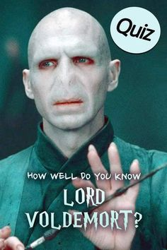 This Harry Potter trivia quiz will determine how well you know the evil villain Lord Voldemort. Can you ace this quiz about You-Know-Who? Harry Potter Quiz, Harry Potter Studios, Harry Potter Characters, Lord Voldemort, Hogwarts Founders, Fun Quizzes To Take, Trivia Quiz, Harry Potter Collection, Cosplay