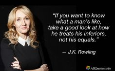 """J.K. Rowling Quotes – 25 The Best Ones : : """"It is our choices, Harry, that show what we truly are, far more than our abilities."""" — J.K. Rowling"""