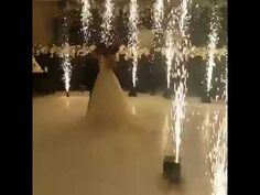 wedding reception sydney The Wedding Reception Hall You Select For Your Wedding Along with picking the excellent bridal gown and additionally the very best w. Post Wedding, Wedding Reception, Wedding Bands, Function Hall, Bridal Gowns, Wedding Dresses, Ballrooms, Sydney, Wedding Planning
