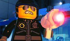 lego la grande aventure - Recherche Google La Grande Aventure Lego, Film D'animation, Lego Movie, Google, Movies, Films, Cinema, Movie, Film