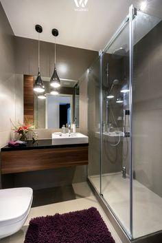kleines fertig modular badezimmer am bild oder cdfcedbcaecc bathrooms