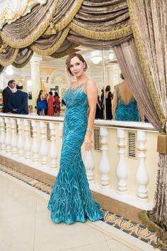 ATELIER Ekaterina BUTAKOVA  www.ekatetinabutakova.com Moscow +79175077760