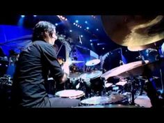 David Garrett - Child's Athem by Toto