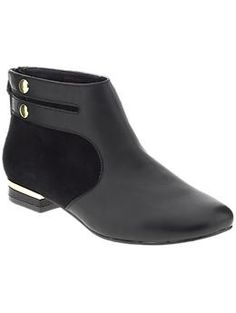 Seychelles Mulberry | Piperlime Perfect Beatle Boot
