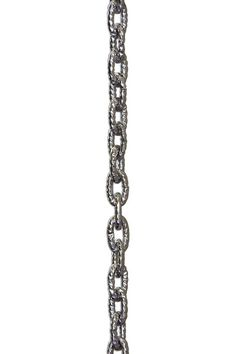 Chain 13 S Shaped Chandelier Solid Brass And Products