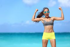 Sweat,+Eat,+and+Relax+–+Destination+Travel+Vacations