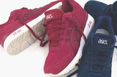 asics-gt-ii-suede-pack-7