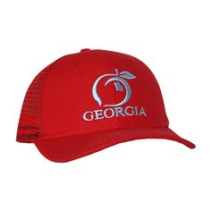 6b6164acb6f 8 Best hats images