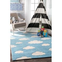c943cb1b8b998 41 Best Rugs for the Little Ones images | Gender neutral, Neutral ...