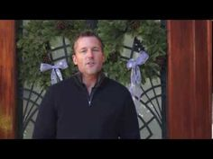 ▶ Are You Ready to Unwrap Yourself, Christmas Edition 2013 of the Tour of Consciousness - YouTube