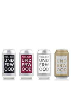 Beerifying The Wine Industry: Lessons From Wine In A Can #Wine #Winenews