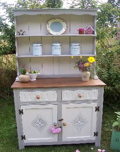Home On Pinterest Painted Furniture Shabby Chic Decor And Shabby