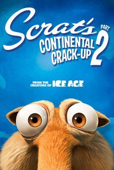 ice age 5 download yify