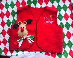 Christmas Crafts, Christmas Decorations, Xmas, Christmas Ornaments, Holiday Decor, Ugly Christmas Sweater, Christmas Stockings, Edd, Diy Clothes