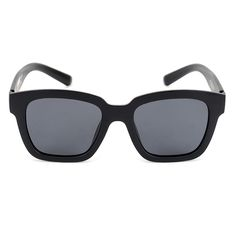 eb5c22f82514 2017 New Vintage Classic sun glasses Female Sunglasses Brand Designer women  Sunglasses Men Retro sunglass oculos gafas de sol