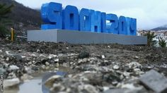 BBC Sport - Sochi 2014: Winter Paralympic Games schedule