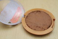Réparer une poudre cassée ! #minutefacile #minutebeauté #beauté beauty #makeup #maquillage #poudre  Minutefacile.com