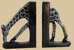 giraffe crafts - Google Search