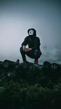 Anonymous mask Man Wallpaper HD this is Anonymous mask Man Wallpaper HD anonymous mask wallpaper anonymous mask anonymous man Joker Iphone Wallpaper, Cartoon Wallpaper Hd, Hipster Wallpaper, Joker Wallpapers, Boys Wallpaper, Best Iphone Wallpapers, Live Wallpapers, Wings Wallpaper, Dhoni Wallpapers