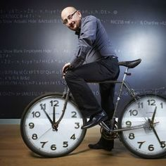 Tag psychologia biznesu - Coaching Focus.pl | Twój rozwój - Sukces - Szczęście