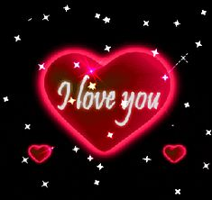 Beautiful And Cute Animated Love Wallpapers Love Heart Gif, Love Heart Images, Love You Gif, Love Sms, I Love You Quotes, Love Yourself Quotes, I Love You Means, I Do Love You, My Love