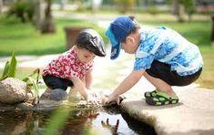 Unpreschooling Experiences – Cedar Life Academy Blog Learning Ability, Early Learning, Kids Learning, Pre School, Back To School, Karen Taylor, Transitional Kindergarten, Student Studying, School Readiness