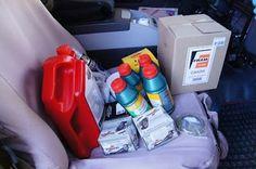 Die letzten Tage unserer Reise ... - http://andreike.blogspot.com/2016/04/die-letzten-tage-unserer-reise.html - … verbringen wir in Windhoek und Swakopmund. Fühlt sich fast an wie zu Hause, so oft waren wir schon hier. Wir erledigen Kleinigkeiten oder machen letzte Besorgungen. Hauptsächlich beschäftigen wir uns mit dem Auto und bringen alles auf Vordermann. Warum so viel Aufwand am Auto betreiben, die Reise ist doch vorbei?! Ganz einfach, TÜV in Deu