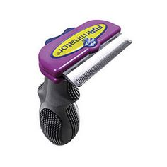 the best dog grooming tool on the planet.