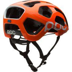 POC Octal Helmet | Competitive Cyclist