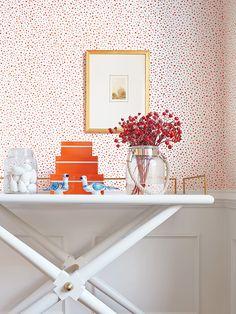 322 best wallpaper images in 2019 house bathroom bathroom wallpaper rh pinterest com