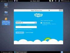 Kali Linux installer Skype / Debian 7 - http://software.linke.rs/linux-software/kali-linux-installer-skype-debian-7/